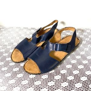 Auditions Sprite Women's Sandals